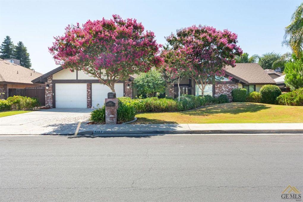 5107 Hollis St Bakersfield, CA 93308