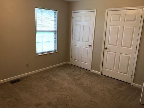 Photo of 1614 Pearl Ave Unit 1614, Jefferson City, TN 37760