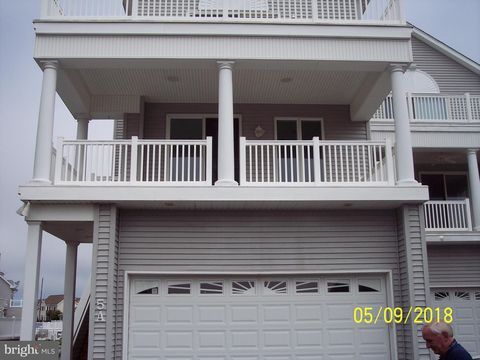 Photo of 5 A Canvassback Ct Unit 5 A, Berlin, MD 21811