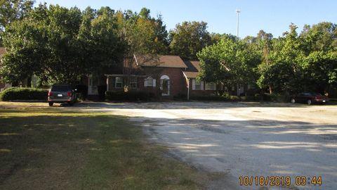Photo of 1058 Golf Villa Way, Summerton, SC 29148