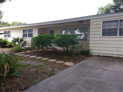 Photo of 930 S Conrad Ave, Sarasota, FL 34237
