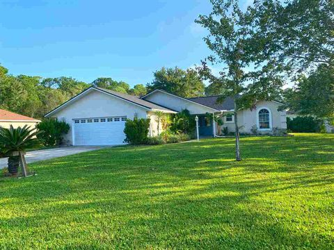 Photo of 2100 Wood Stork Ave, Saint Augustine, FL 32084