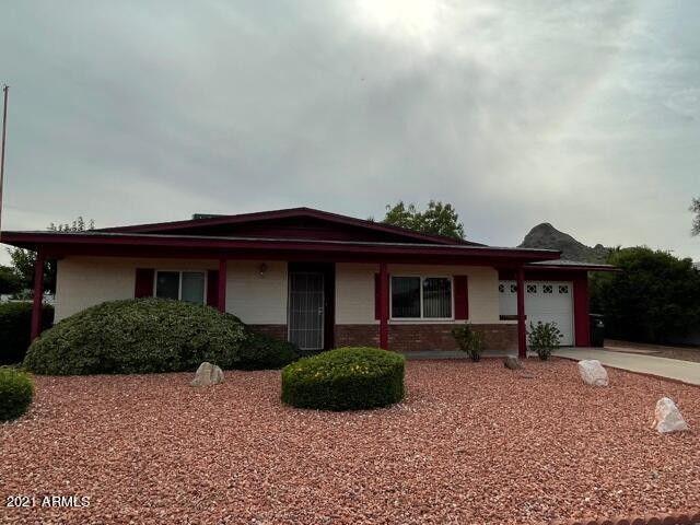 15432 N 22nd St Phoenix, AZ 85022