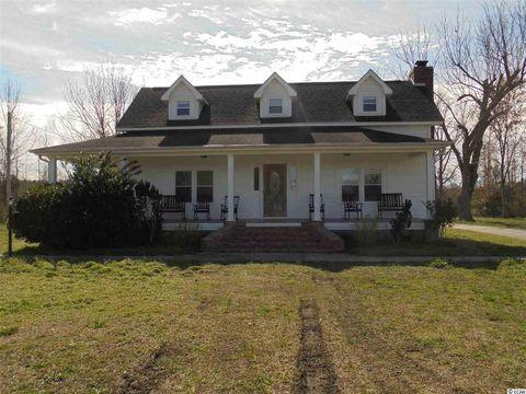 Photo of 3971 Old Buck Creek Rd, Longs, SC 29568
