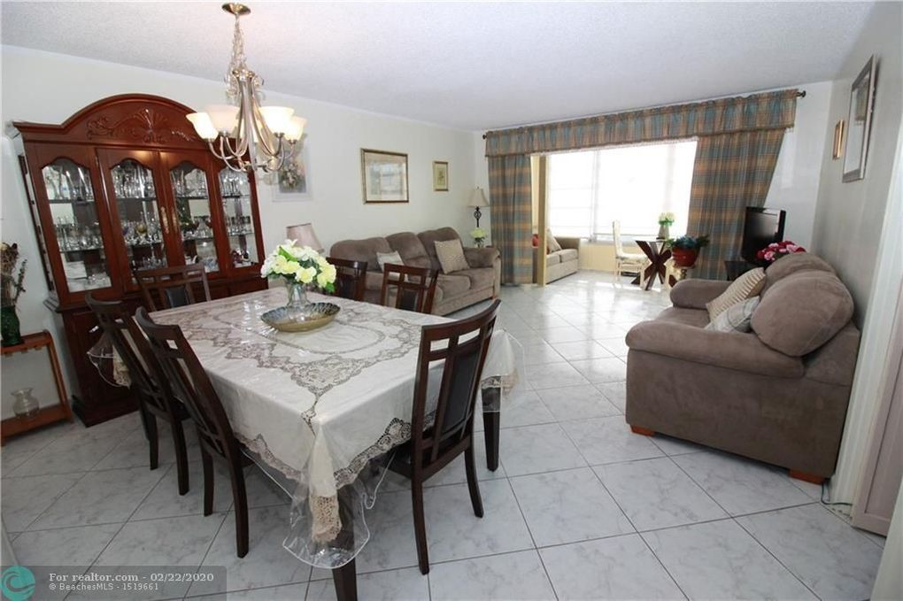 4141 NW 44th Ave Apt 316 Lauderdale Lakes, FL 33319